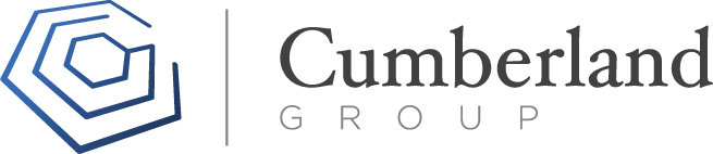 Cumberland Group logo